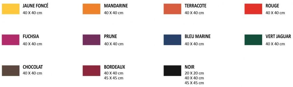 Airlaid-couleurs-vives
