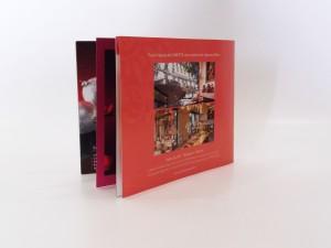 catalogue-carette-2