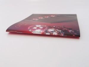 catalogue-carette-3
