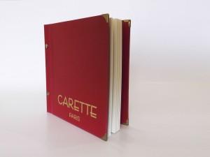 menu-carette-2