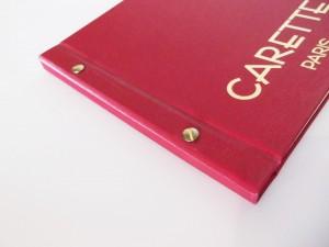 menu-carette-4