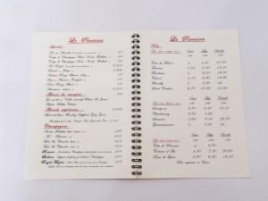menu-le-parisien-2