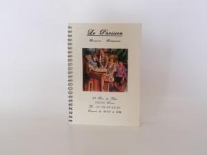 menu-le-parisien