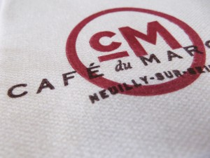 serviette-Cafe-du-marche2