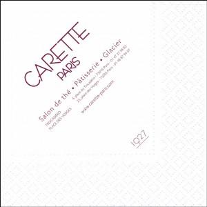 serviette-perso-Carette