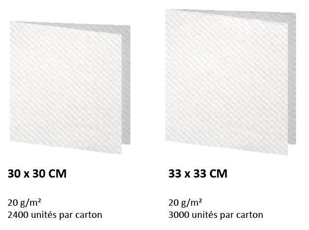 tailles-serviettes-1-plis