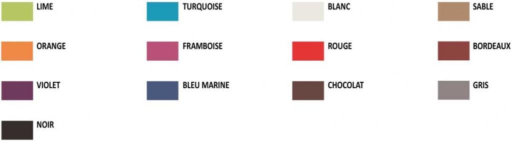 couleur-spunbond