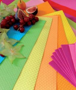 set-de-table-papier-2