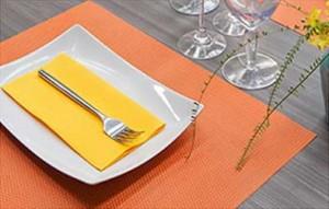 set-de-table-spunbond