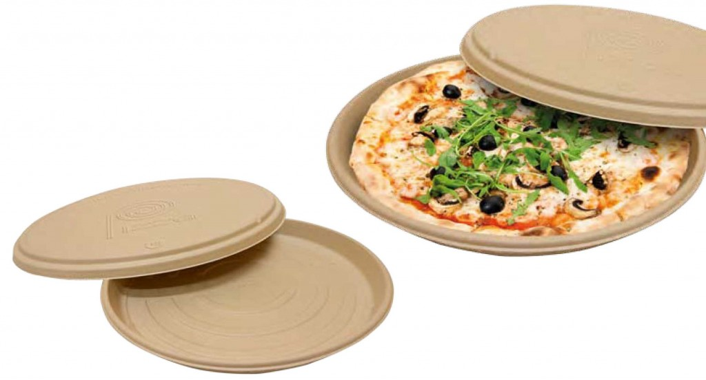 Recipients-pizza-couvercle