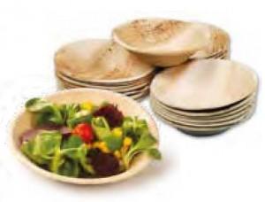 assiette-naturelle-degradable-bol-