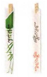 baguettes-bois-bambou-2