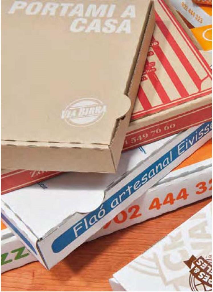 boite-pizza-ecologique