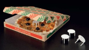 boite-pizza-recycle-2