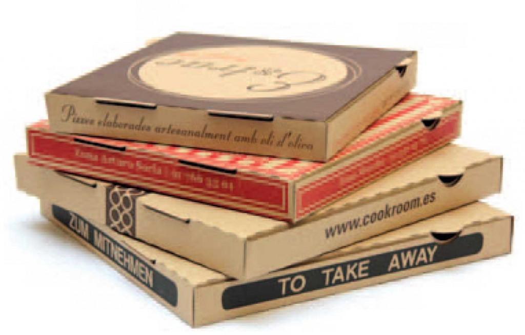 boite-pizza-recycle