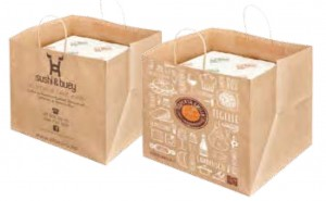 sac-papier-ecologie personnalise