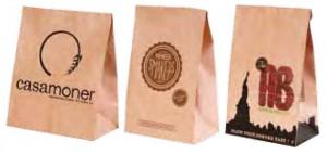 sac-papier-kraft-sans-anses-2