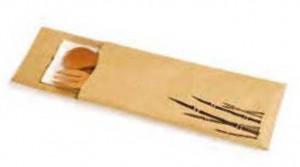 set-fourchette-couteau-cuillere-bois
